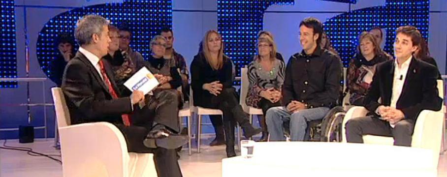 W MARATO TV3 2010