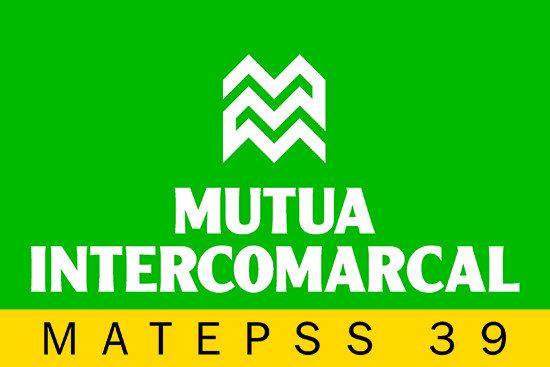 W Mutua Intercomarcal