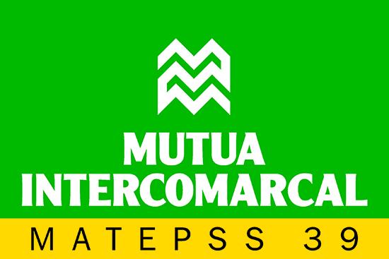 Fundación Step By Step Y Mutua Intercomarcal Colaboran En Pro De La Rehabilitación De Lesionados Medulares
