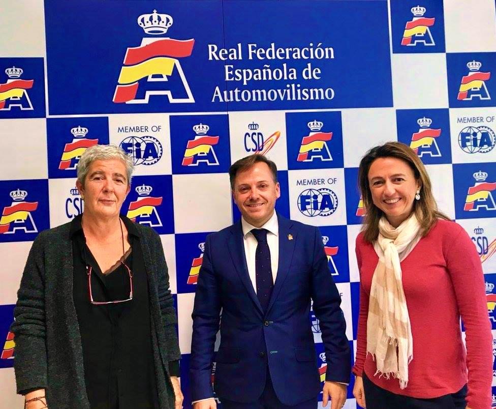 FEA ParaBaja'18